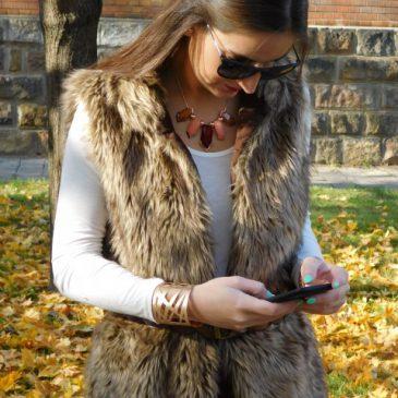 Rossetti Bizsu Bloggere pályázat nyertes bejegyzése:
