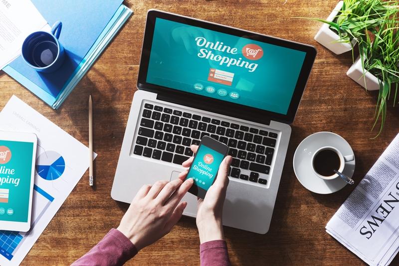 vélemények az online kereseti ékszerekről