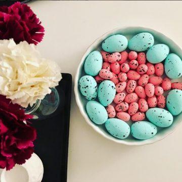 Legyen húsvét minden otthonban!