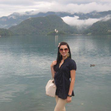 Ezeken a helyeken nyaraltam – pozitív és negatív élmények