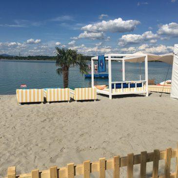 Tényleg olyan jó a Lupa Beach, mint ahogy mondják?