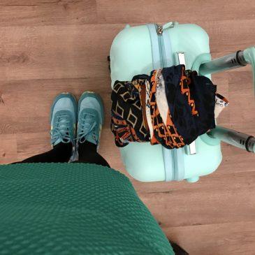 Helló nászút! – outfit utazáshoz