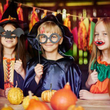 Ha Halloween bulira készülsz ezt a posztot látnod kell!